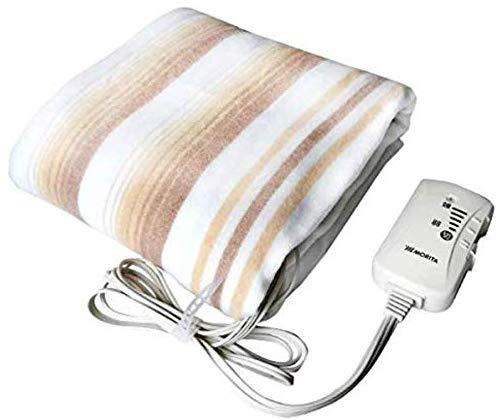 MORITA電気毛布