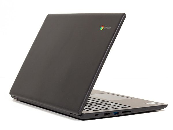 Lenovo Chromebook「S330」