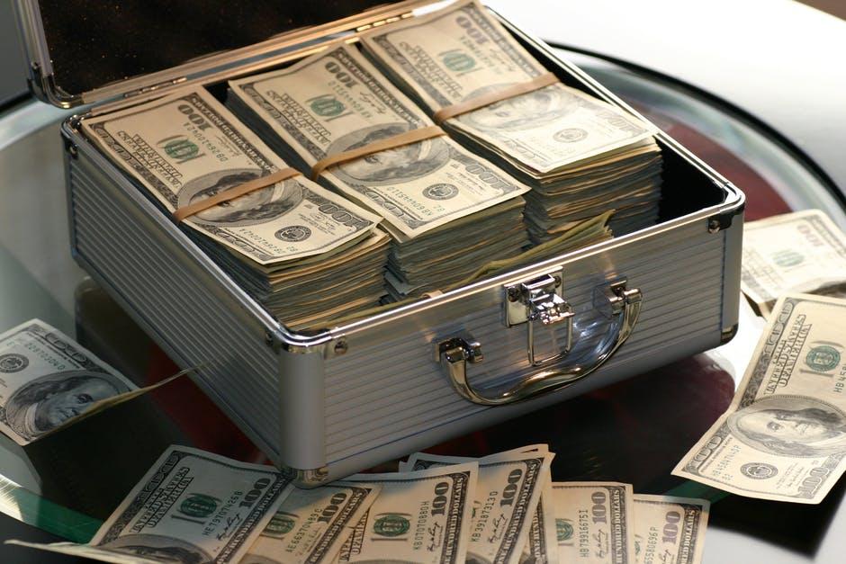 投資信託はどうやって利益をだしているの