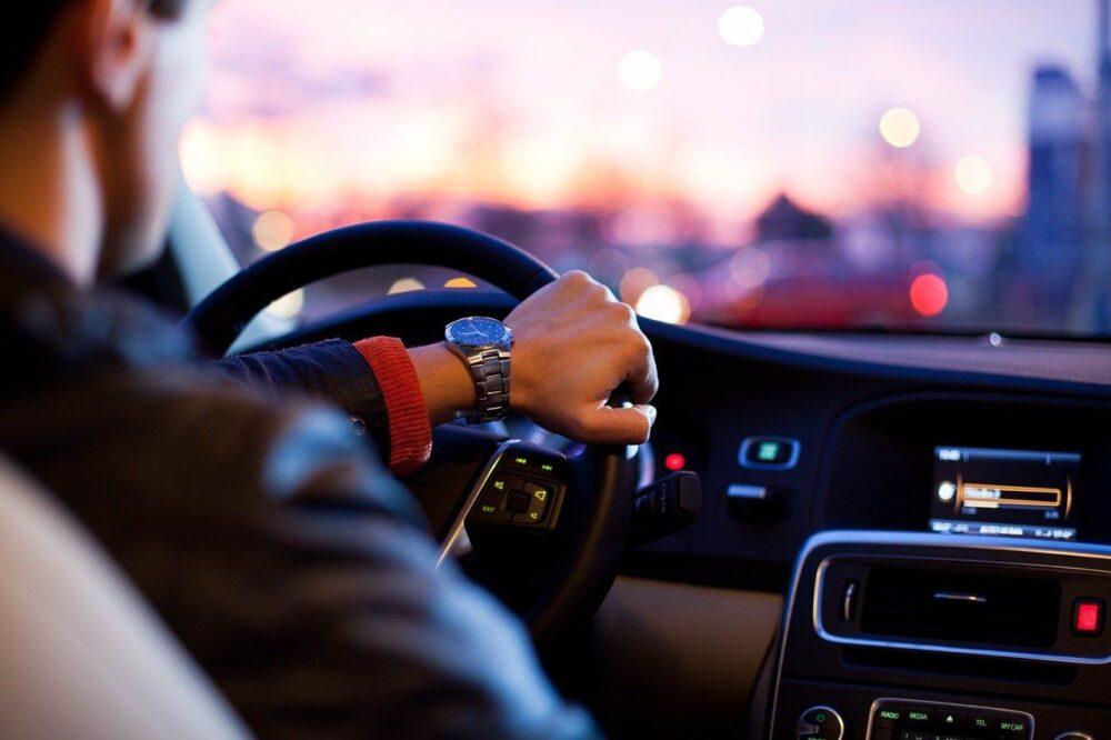 車の固定費削減
