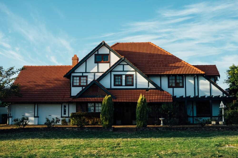 家の固定費削減