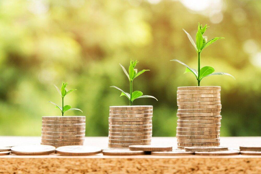投資初心者におすすめな投資