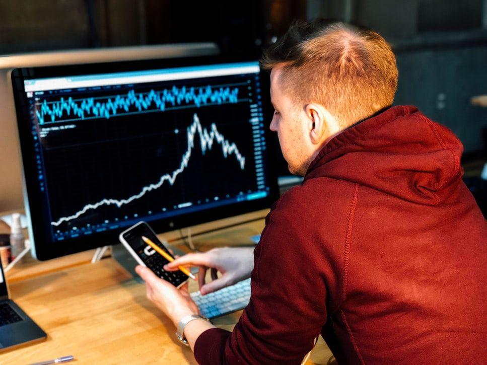 株の仕組みを優しく解説