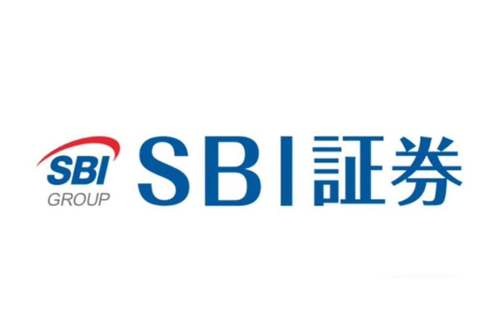 SBI証券メリット・デメリットを徹底解説